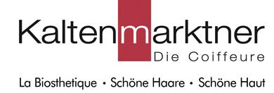 Friseur München – Kaltenmarktner